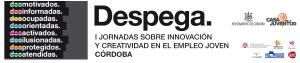 CordobaDespega.es